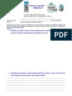 RETO - FAMILIA Y VALORES.pdf
