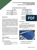 INFORME TERMICOS COLECTORES.pdf