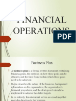 Financial Operations.pptx