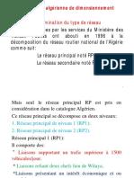 Chapitre II Part II