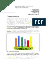 Linee Guida_Sostenibilità