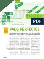 Pads perfectos - Future Music.pdf