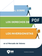 SMV_manual inversionistas 21_12.pdf
