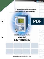 LS-1822A-985B1-ENGLISH CATALOG.pdf
