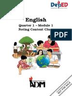 english8_q1_mod1_NotingContextClues_FINAL07282020-converted