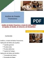 2.7_RATIOS_FINANCIEROS.ppt