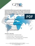 Presentación Servicios GPR Consultora Empresarial.pdf