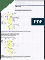 hacer amplificador de audio con tda2004_ tda2005 y tda2009 estereo o bridge