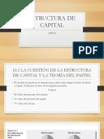 Cap.16-Estructura-de-Capital