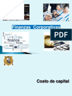 Sesion-05-Costo-de-Capital.pdf