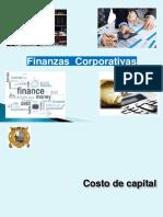 Sesion-05-Costo-de-Capital.pdf