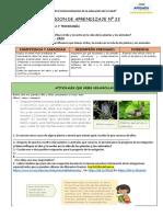 SESION 22 CIENCIA Y TEC  SETIEMBRE.pdf