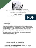 Implementacion-de-estrategias-Parte-2.pdf