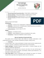 AP1. 2 - Micoses Superficiais (28.08.2015)-2