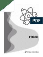 6_F_5.°-PRE-20 (T6)