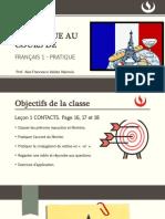 FB1 - LECON 1(1) (1).pptx