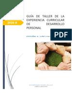 GUÍA DEL ESTUDIANTE 01 Los Valores.docx