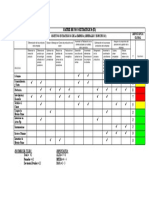 F1 Matriz de Foco Estratégico-Ejemplo 1