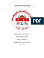 Tamizado_Ideas_Grupo2.pdf