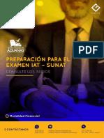 PREPRACION-PARA-EL-EXAMEN-IAT-SUNAT-PRESENCIAL-LIMA