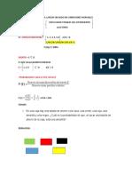 clase CONTA probabilidades (2)