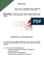 1-UML_Besoins.pdf