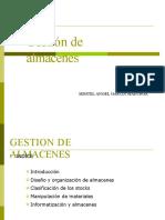 gestion-de-almacenes-miguel-angel-garcia-madurga.pptx