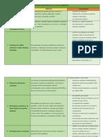 INSTRUMENTOS DE EVALUACIÓN AMBIENTAL.pdf