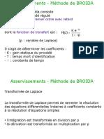 broida (1).pdf