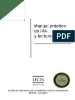 26317_BELM-15545(Manual practico de iva-Legis)
