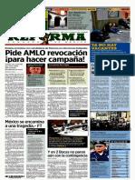 02 Primeras Planas Nacionales (21)