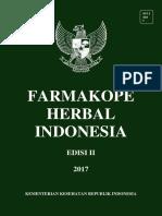 Farmakope Herbal Indonesia Edisi II Tahun 2017.pdf