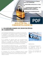 DNI_Boletin_CiberInteligencia1 (1)