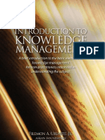 40900286-Knowledge-Management
