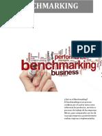 Expo Benchmarking.docx