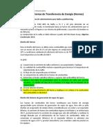EJERCICIO 8 Horno.docx