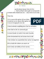 je-desto-arbeitsblatter_27152