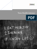 Teen-Health-Literacy_b_v9_vb0_s1