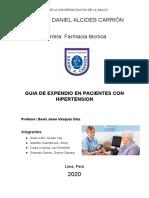Trabajo_de_proyecto_del_avance_2
