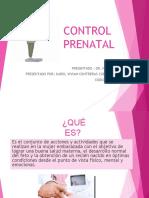 DIAPOSITIVAS CD DOCTOR NIETO 2019 KAROL CONTRERAS CUBIDES CODIGO 33