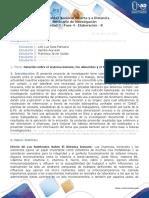 FASE-04-GRUPO-283.docx