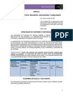 9. A9_CASILLAS DEL RÍO JESÚS_ADM_ ESTRATEG ENSAYO.pdf