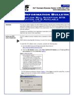 mars_bill_acceptor_sts_aplication_v4_5.pdf