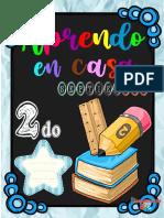 MM 2°CUADERNILLO ALUMNO.pdf