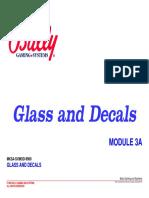 MK3A-SVMOD-9900_GlassandDecals