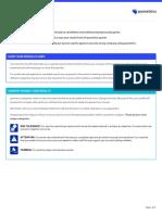 factor-trait-report_sarthak-bapat.pdf