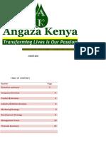 angaza_boma-business_plan_new_2015_1_1_autosaved