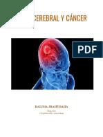 TUMOR CEREBRAL Y CANCER.docx