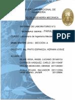 """[PDF] """"Bombas Serie - Paralelo""""_ Universidad Nacional De Ingeniería"""