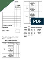 Form 138 - SHS Inside2